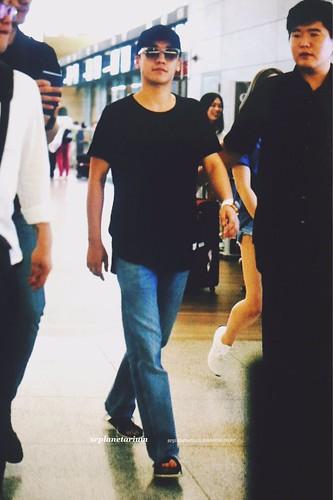 BIGBANG departure Seoul to Macao 2016-09-03 (51)
