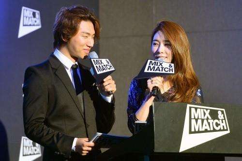 Daesung-MixNMatch-20140902-PressCon(16)