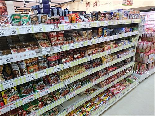 日本7-11超市_伊藤洋華堂032
