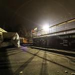 2014 Sporthaus