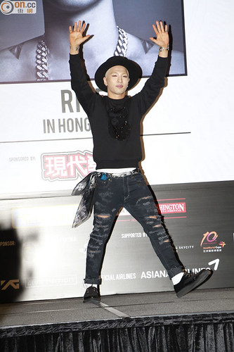 Taeyang-PressCon-HongKong-Press-20150109-7