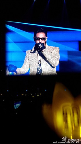 BB_YGFamCon-Bejing-20141019-add_056