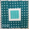 72/100 of the #100Days100Blocks challenge. Blocks made with #BlueberryParkFabric and #KonaCotton. #CitySamplerQuilt #HoustonDIYCitySampler _______________ @gnomeangel @sunflowerquilting @sweetlittlepretties @spotlightstores @twobluebirdies #twobluebirdies
