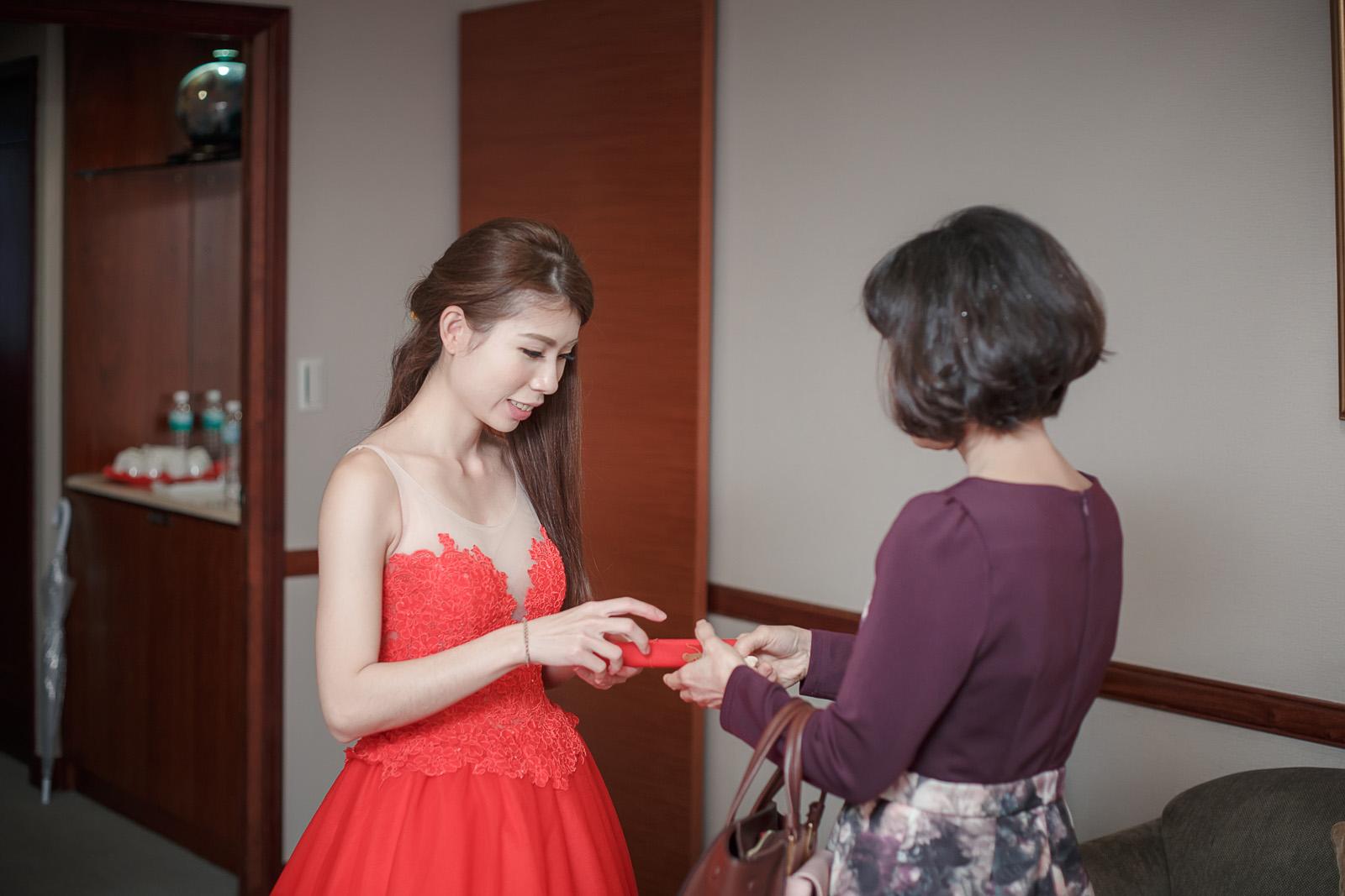 高雄圓山飯店,婚禮攝影,婚攝,高雄婚攝,優質婚攝推薦,Jen&Ethan-001