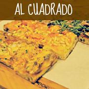http://hojeconhecemos.blogspot.com.es/2014/11/eat-al-cuadrado-madrid-espanha.html