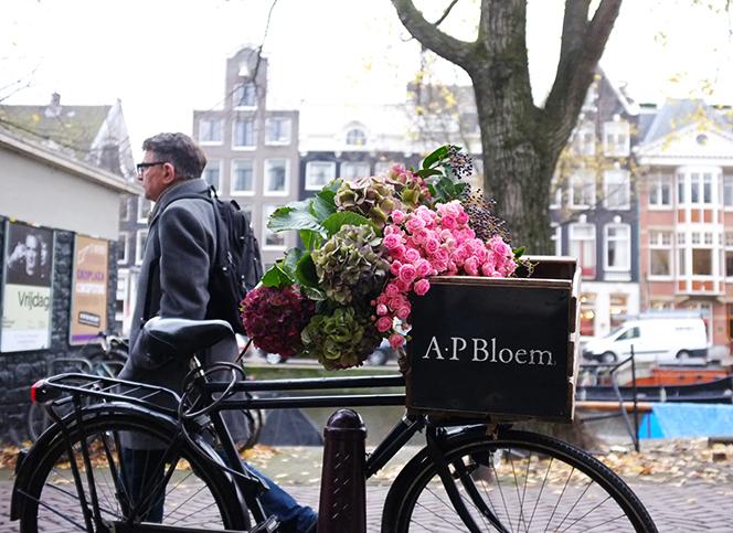 AP_Bloem_Florist_Bike