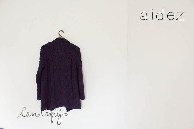aidez6-(1-of-1)