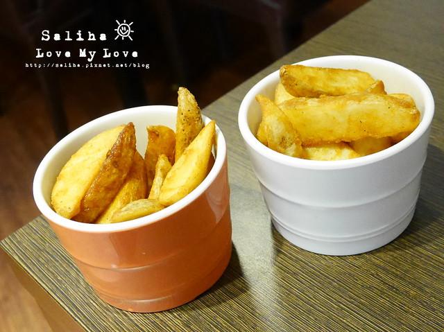 台中餐廳美式漢堡雙魚2次方 (7)