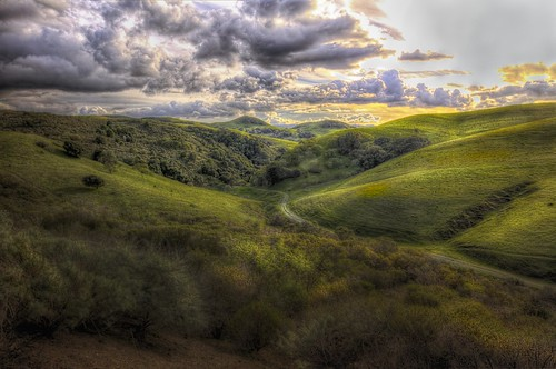 2011 feb crockett landscape clouds gdgexcellence dlexc ffp