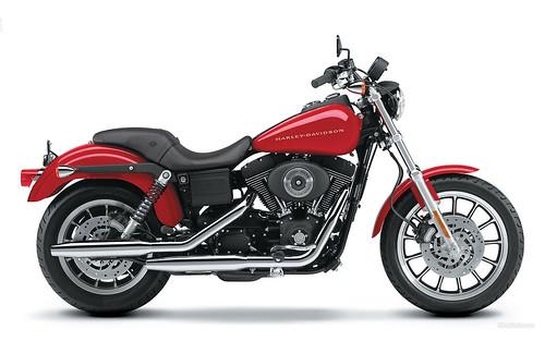 Harley_Davidson _053