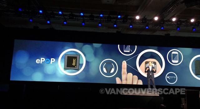 Samsung Keynote-1