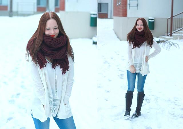 talviii1