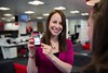 Virgin Money Giving Mobile App