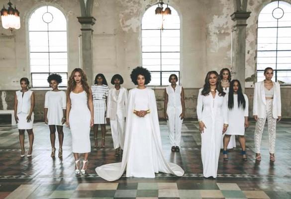 Knowles'-wedding-dress2