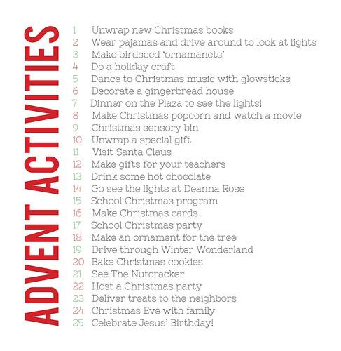 2014AdventActivities