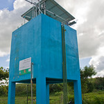45274-001: Scaling Up Renewable Energy Access in Eastern Indonesia (Sumba Iconic Island Initiative)