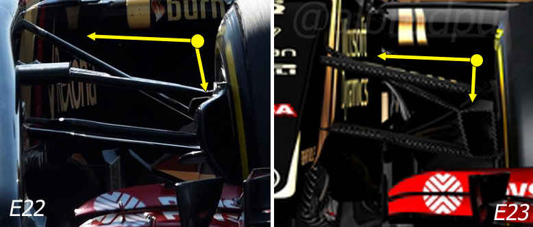 e23-suspension-brakes