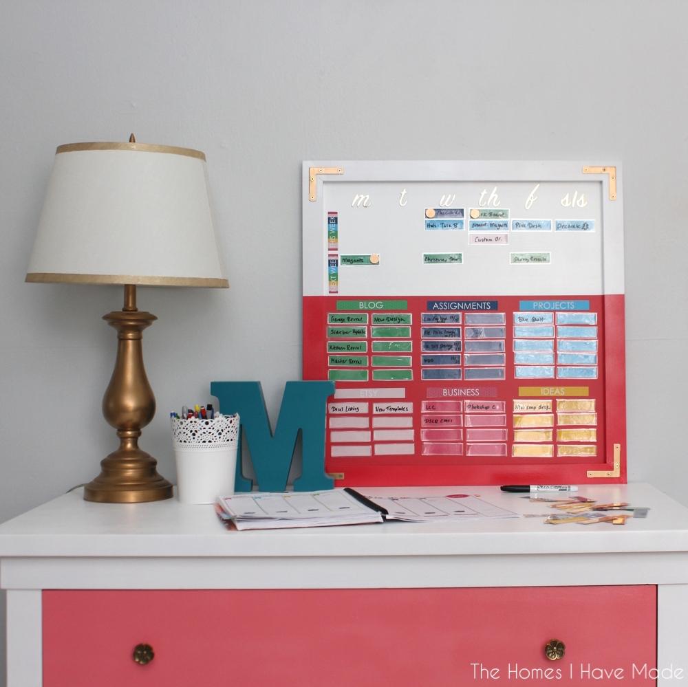 Magnetic Task Board-009