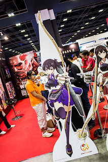 AFA14_Standees_39
