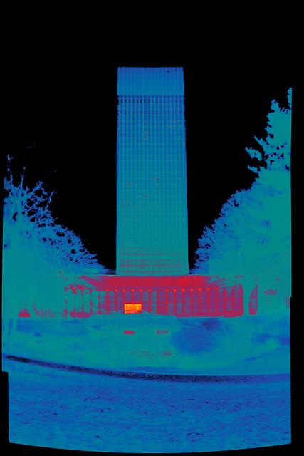 Arts_tower