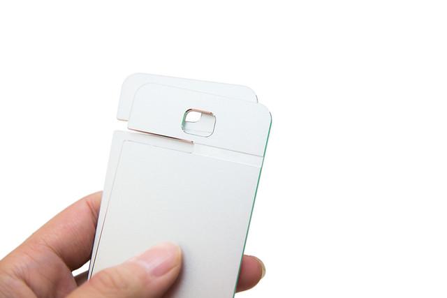 尋找最好的手機立架 – KBtalKing 金屬手機立架 @3C 達人廖阿輝