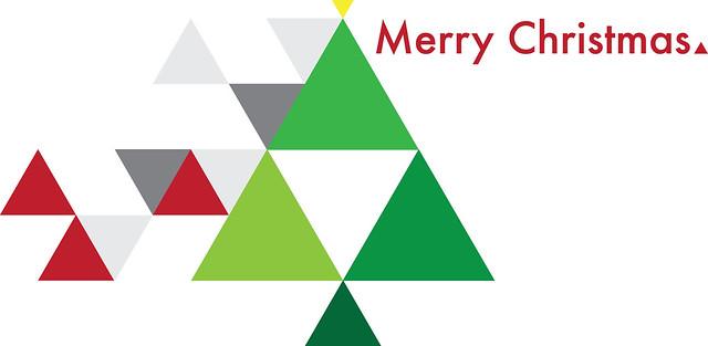 scherling christmas 2014