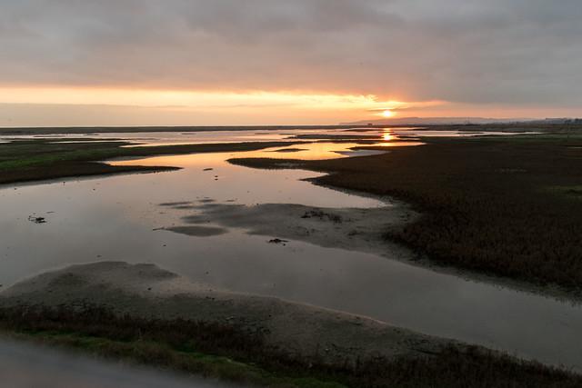 DSC_2972 sunset