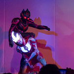NewYear!_Ultraman_All_set!!_2014_2015_Stage-222