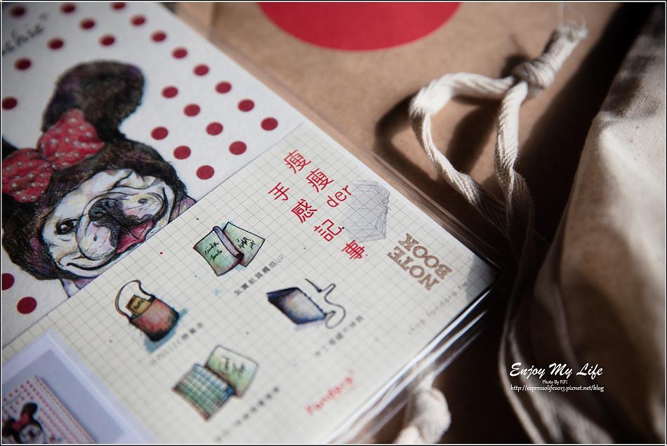 IMG_9933.CR2 校正-1_副本