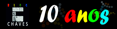 10-anos-500