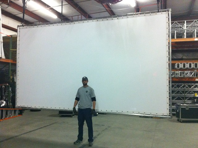 9x16 Video Screen 004