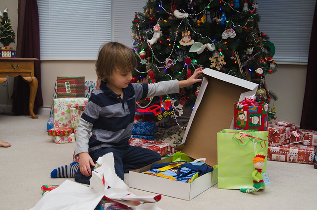 20141223-Christmas-at-Meemaws-6124
