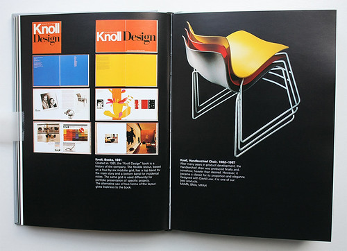 DesignIsOne_16