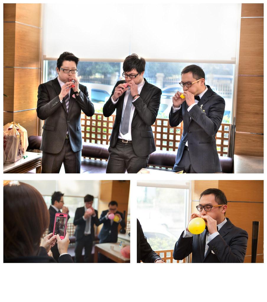 11-11-婚攝樂高-婚禮紀錄-婚攝-台中婚攝-豐原儷宴