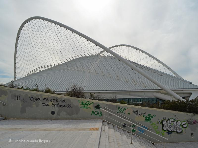 CiudadOlimpica25