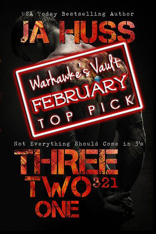 February 2015 Top Pick