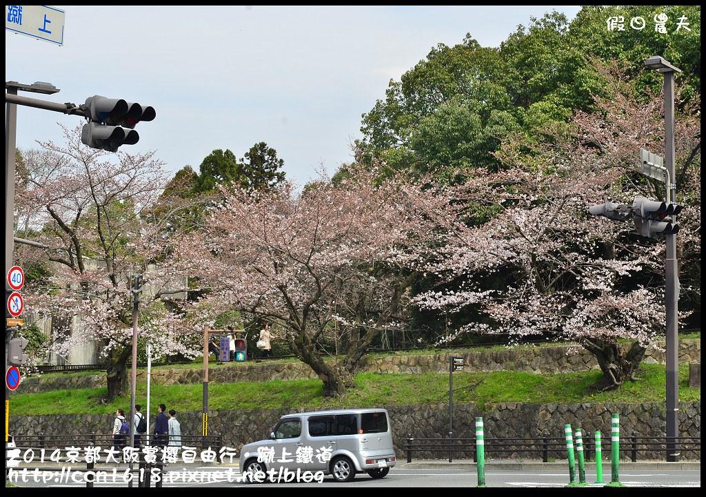 2014京都大阪賞櫻自由行.蹴上鐵道DSC_0259