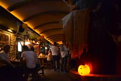 Halloween-14-13