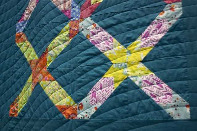 Quilt Con Charity Quilts_6