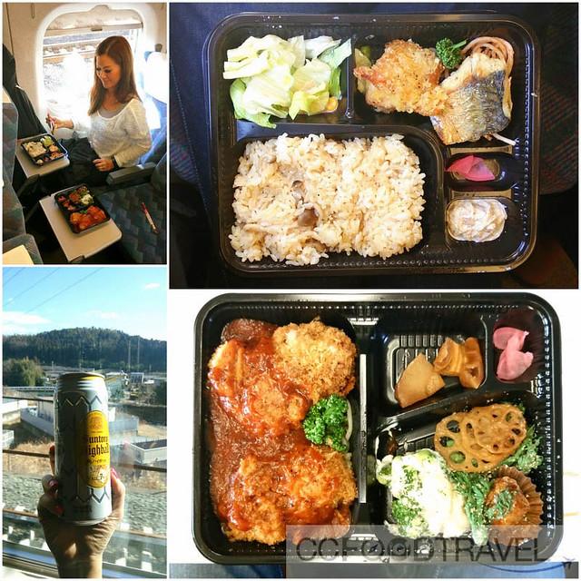 Mobile Shots Japan 2015