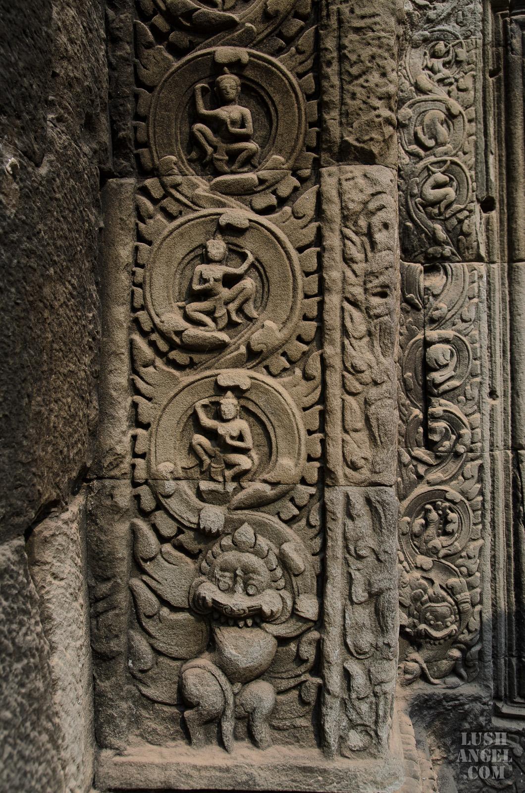 cambodia-siem-reap-17