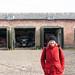 Small photo of Erddig stableyards