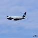 US Airways ~ Airbus A321-231 ~ N563UW