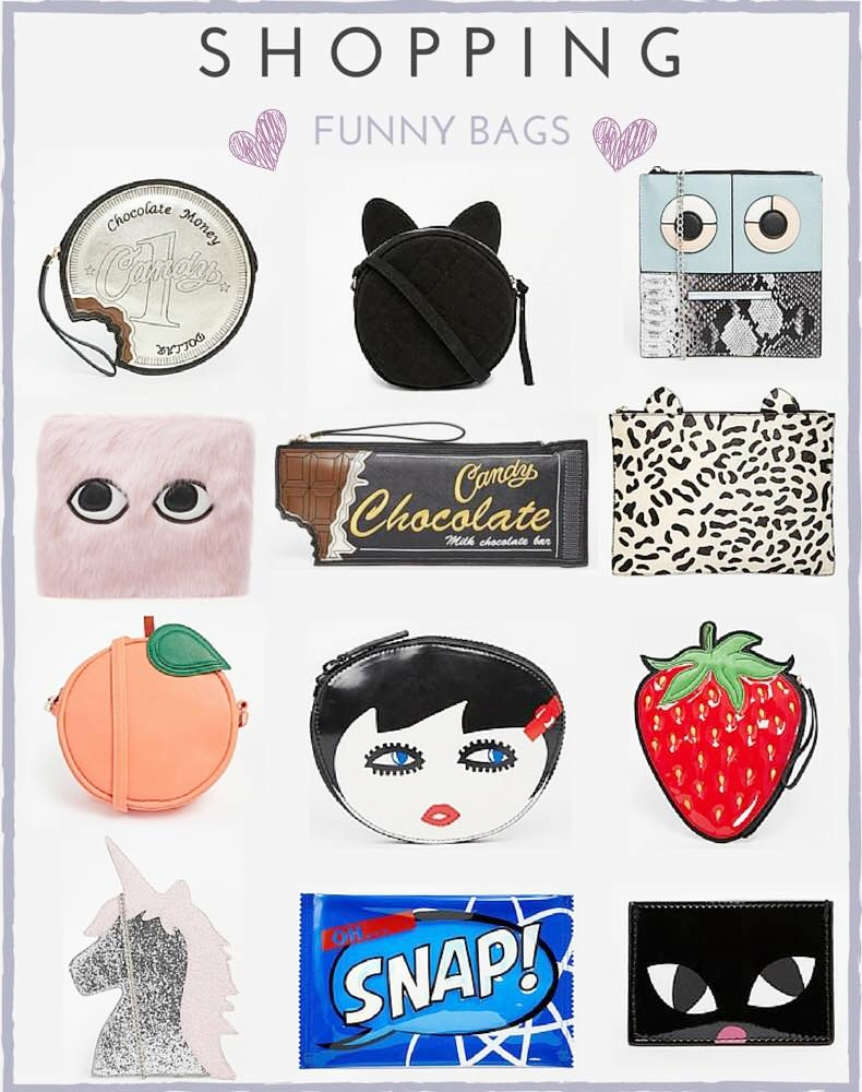 funny bags _streetstyle