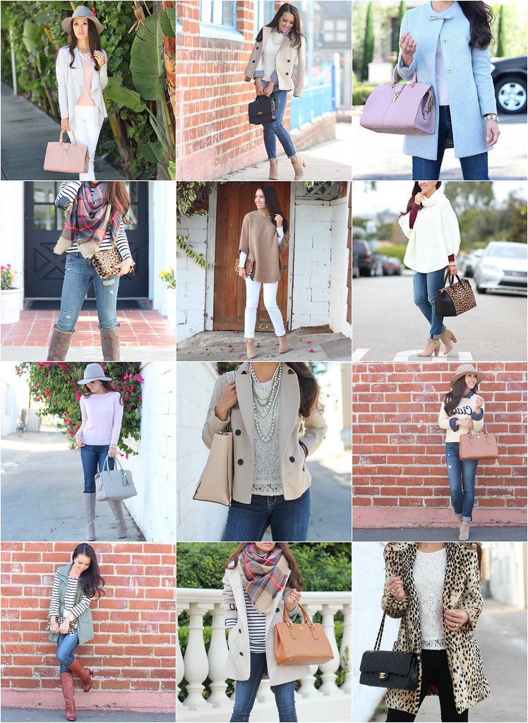Casual 2014 Outfits - Stylish Petite