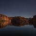 Canyon Lake Glass_SMB1259 by captured by bond