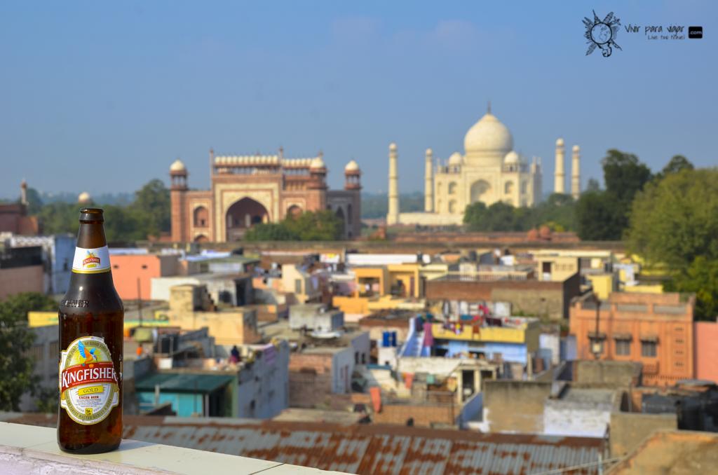Taj Mahal-2656