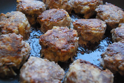 WPIR - meatballs-001