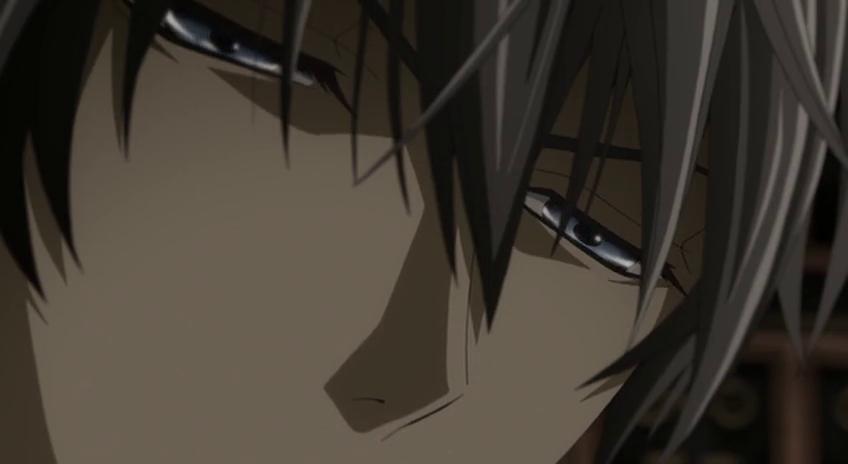 Hybrid Child OVA 3 (28)
