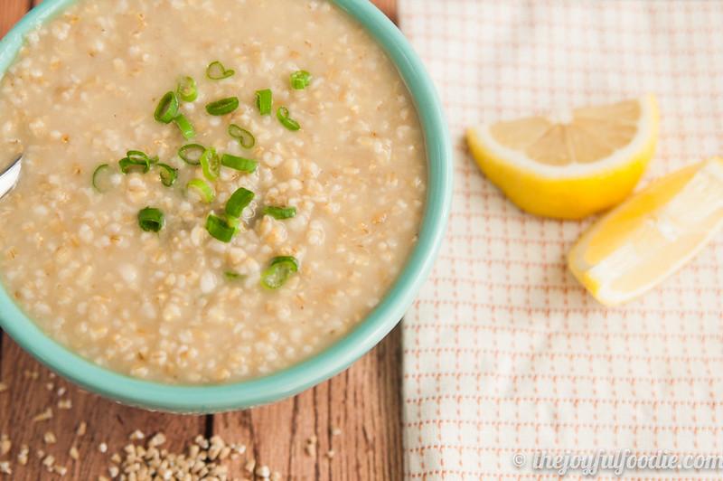 oat-lugaw-2